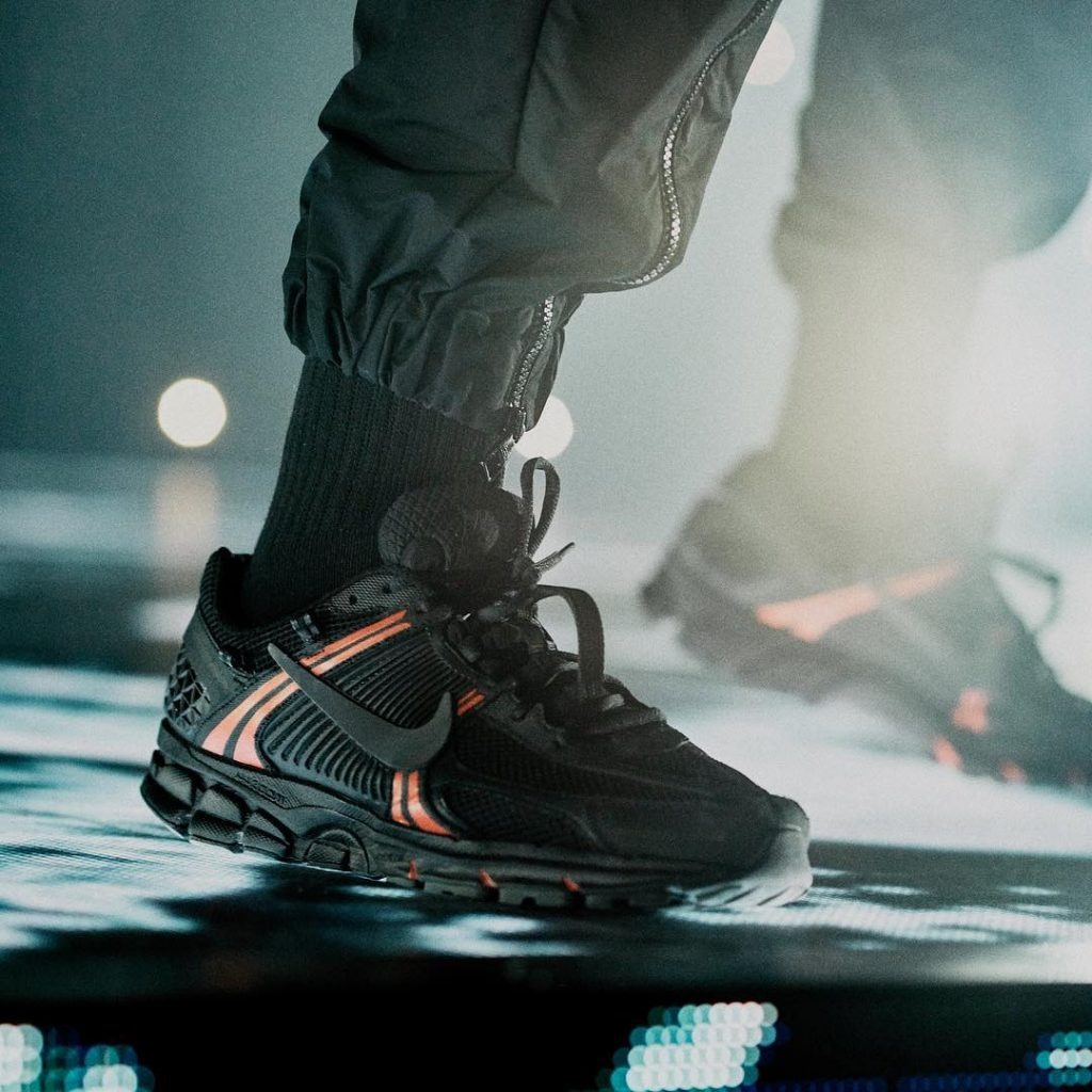 Nike Vomero 5