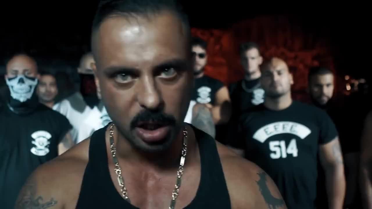 Massaka Dolunay Sarki Sozleri Ozgur Hip Hop Turkce Rap Ve Hip Hop