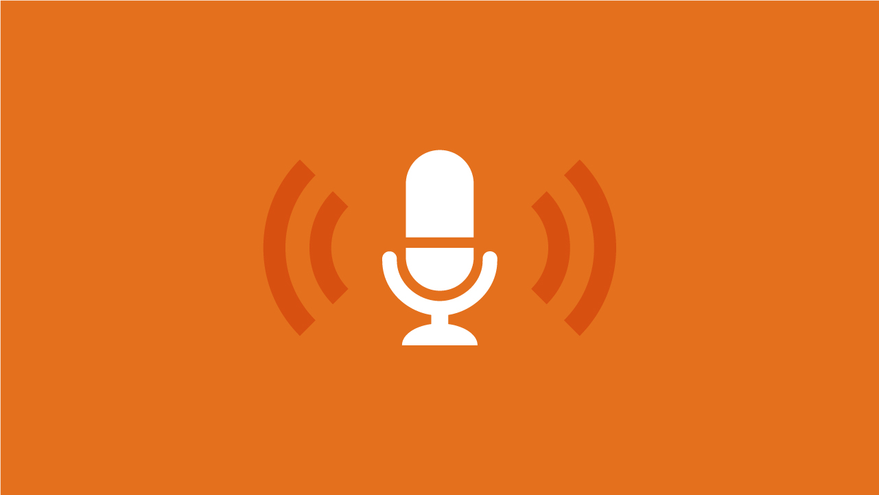 üst kat podcast