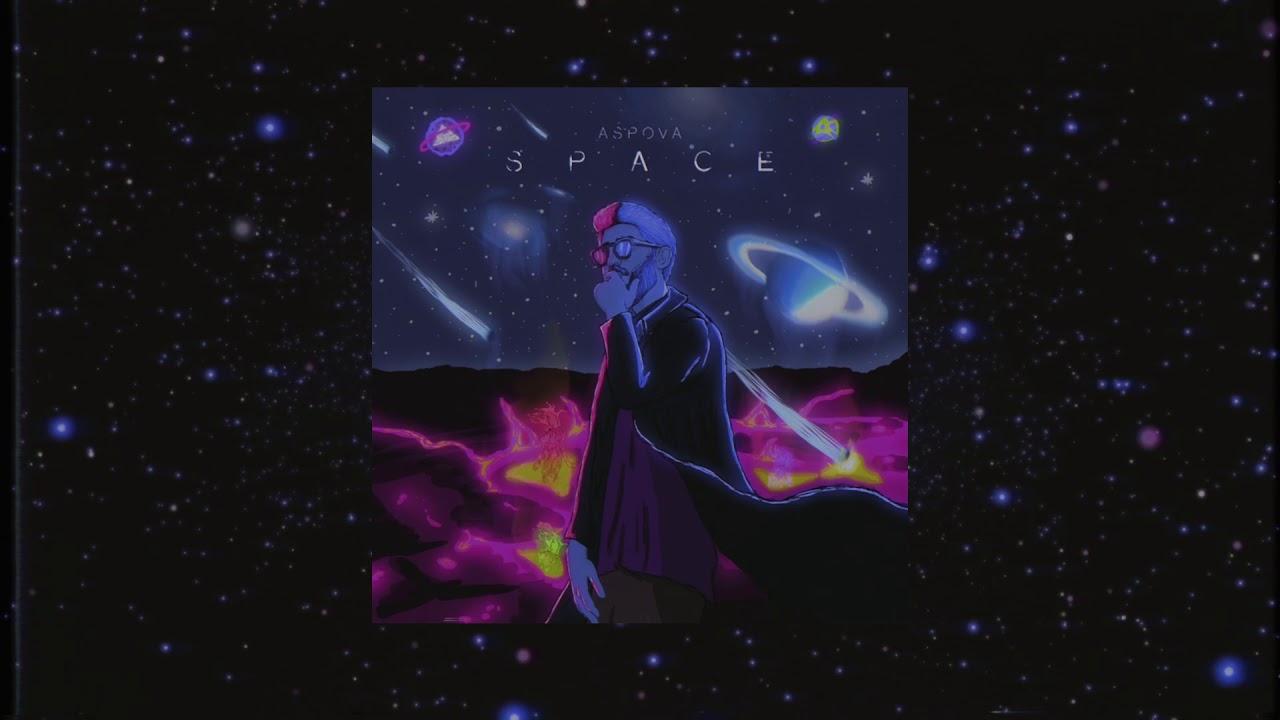 aspova space