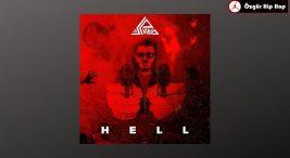 aspova hell albümü