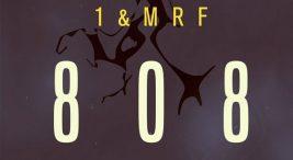 no.1 mrf 808