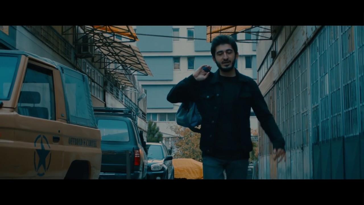 5 ARalık 2019 Aspova İstanbul Konseri