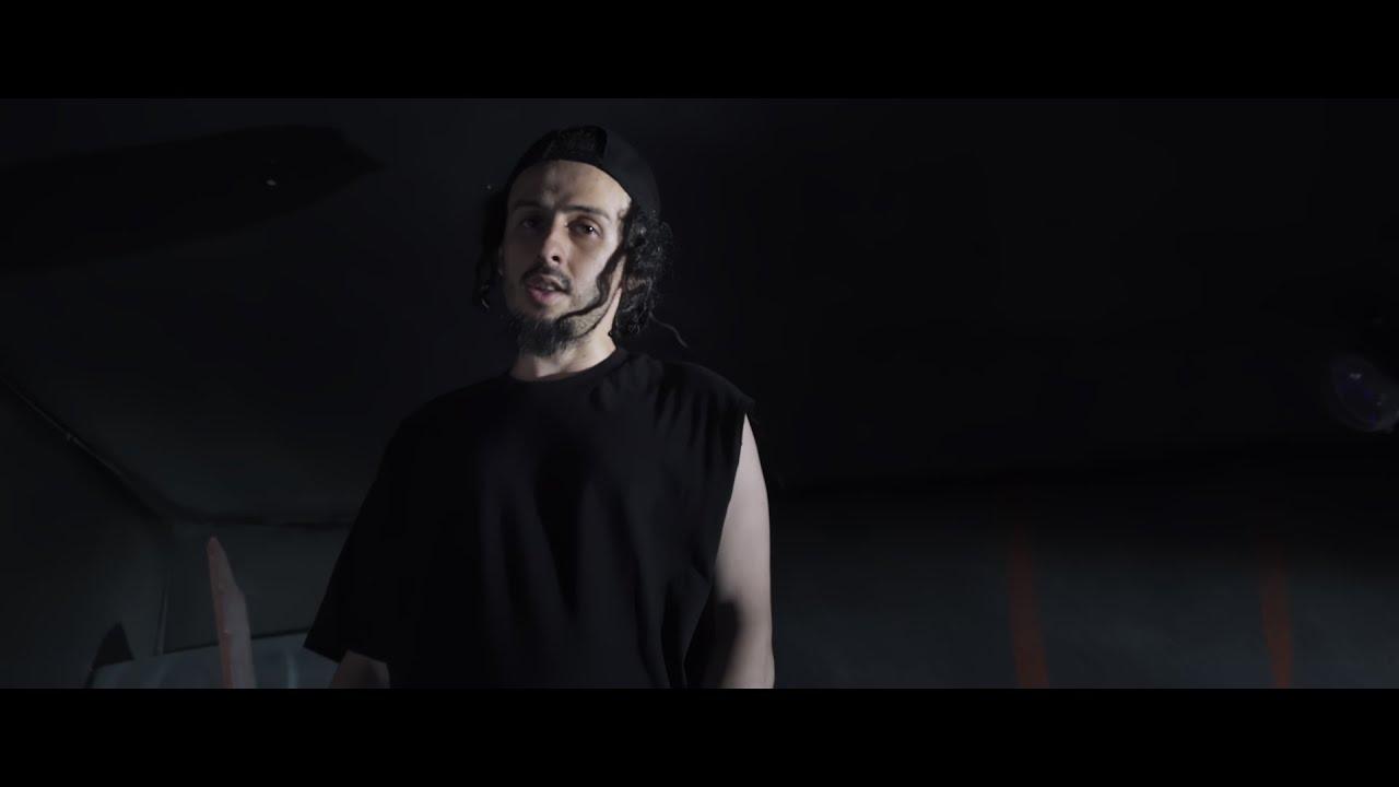 Contra - Zebani Şarkı Sözleri