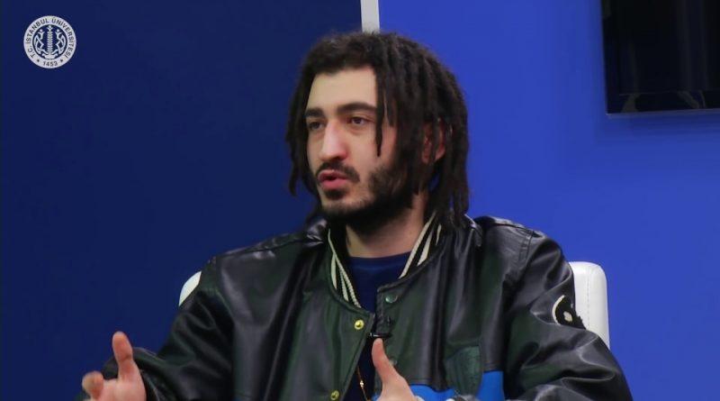 4 Aralık 2019 Aspova Ankara Konseri