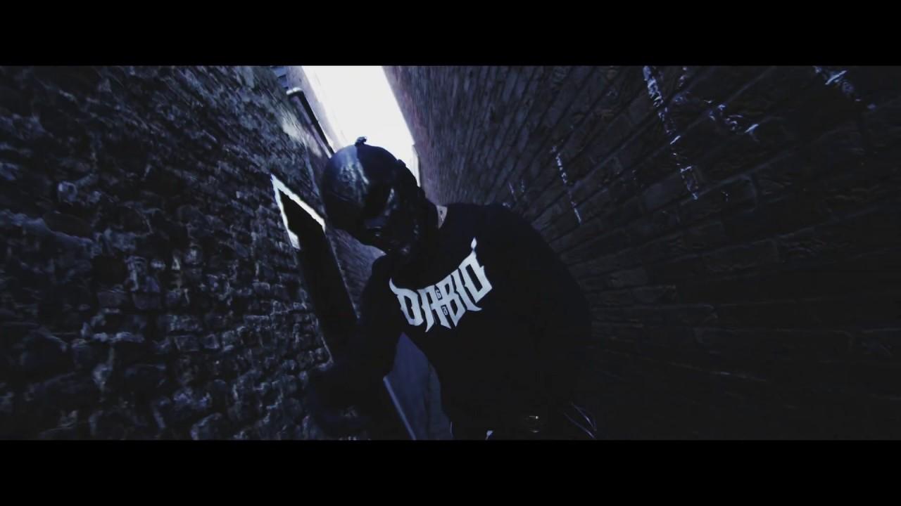Diablo63, İsmini Verdiği Şarkısını Yayınladı