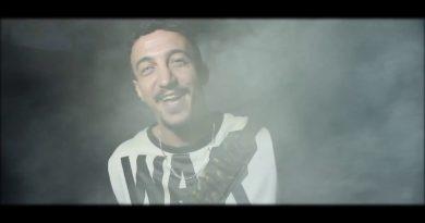 """K""""st Ft. Saian, Çağrı Sinci - Amcasının Gülü Şarkı Sözleri"""