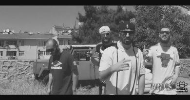 Muşta feat. Çağrı Sinci - Hani Nerdesin Şarkı Sözleri