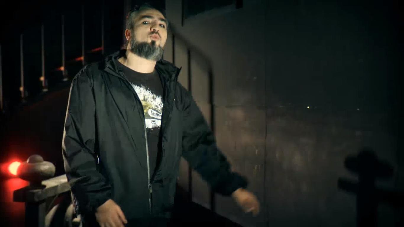 Sagopa Kajmer - Maalesef Şarkı Sözleri