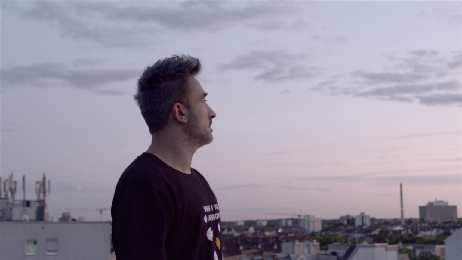 Sagopa Kajmer - Vazgeçtim İnan Şarkı Sözleri