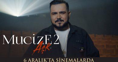 Yener Çevik – Azizim Şarkı Sözleri