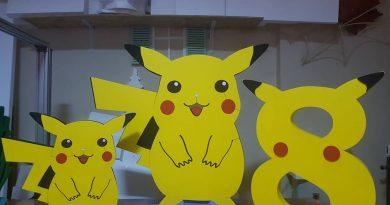 ati242-pikachu-sarki-sozleri