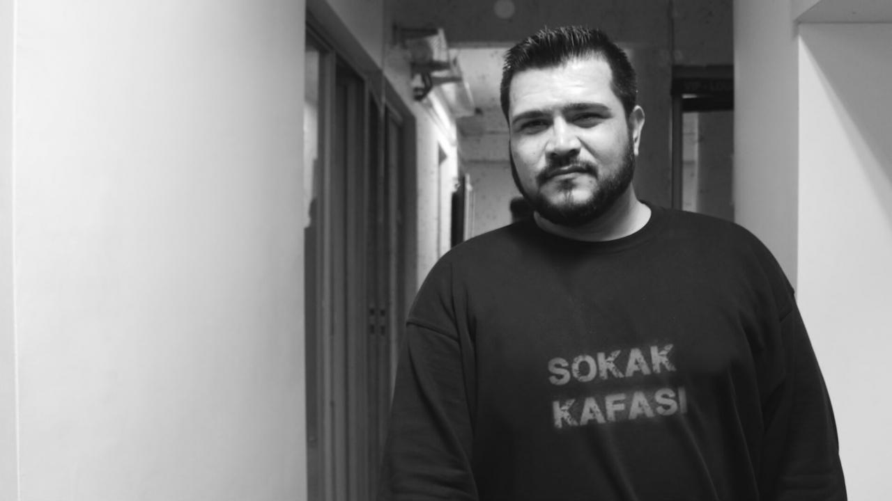 Yener Çevik Pop Müzik Açıklaması
