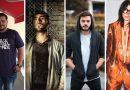 Pop Müzik Sanatçılarından Rap Müzik Tartışması