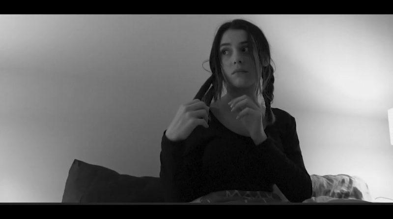 Taladro ft. Cem Adrian - Unutmak İstemiyorum Şarkı Sözleri