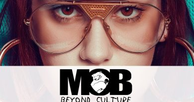 13 Şubat 2020 MOB İstanbul Konseri