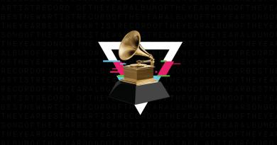 62. Grammy Ödülleri Sahiplerine Verildi
