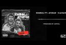Emboli Ft. Ati242 - Kaparoz Şarkı Sözleri