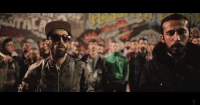 Gazapizm - Çöplük Şarkı Sözleri