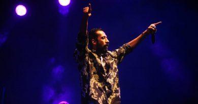 Gazapizm - Efkar Şarkı Sözleri