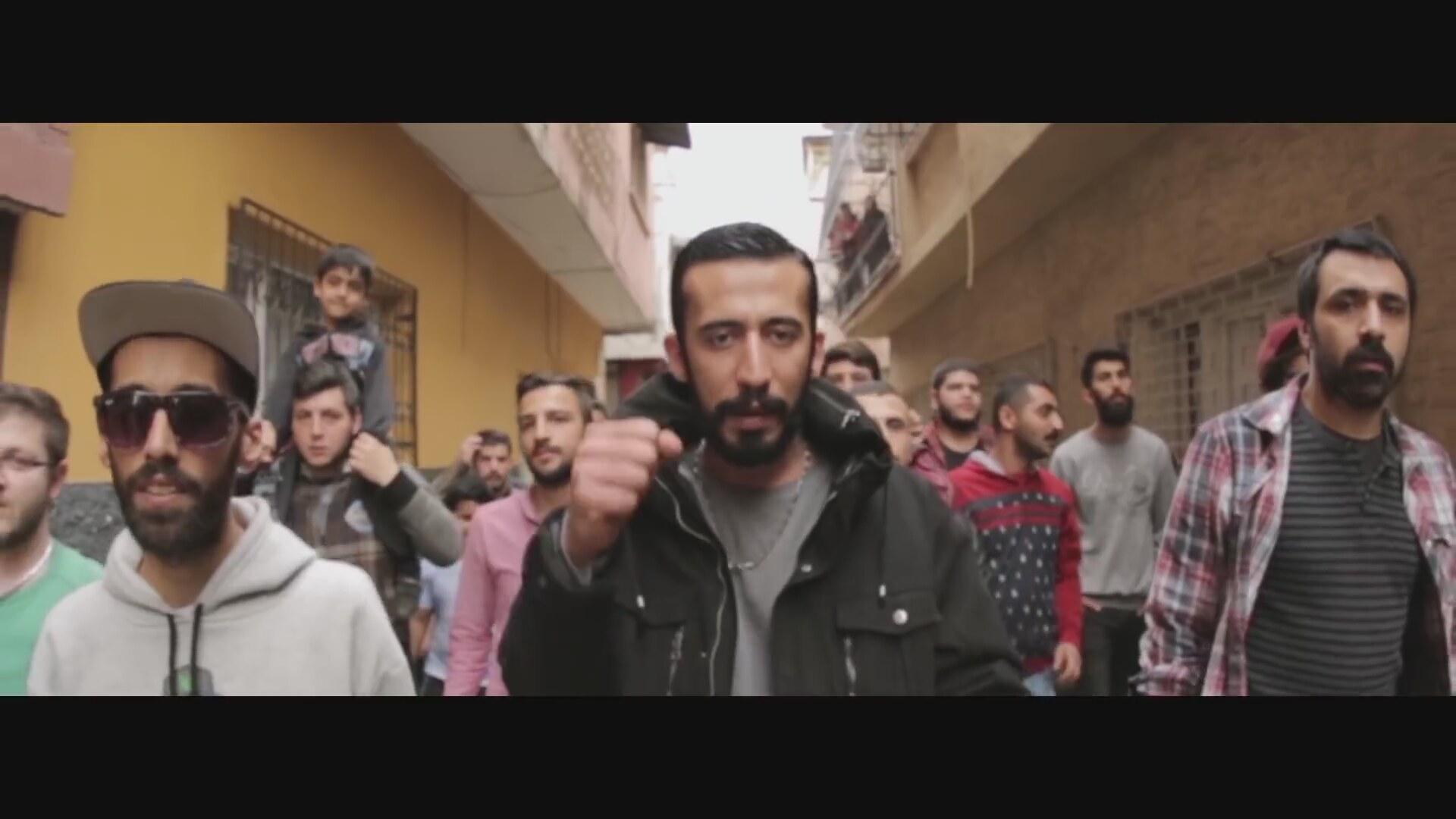 Gazapizm - Perişan Şarkı Sözleri