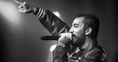 Gazapizm - Sağı Solu Kes Şarkı Sözleri