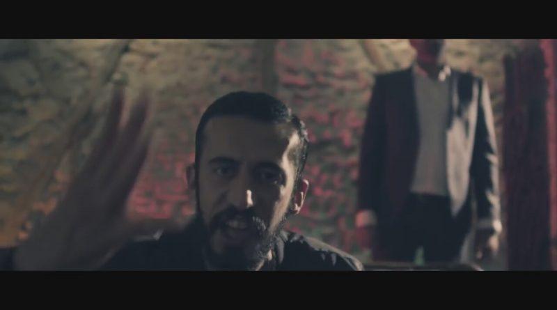 Gazapizm - Unutulacak Dünler Şarkı Sözleri