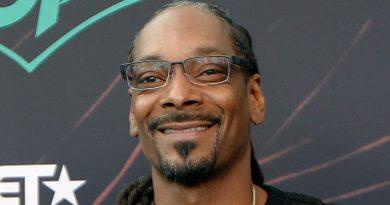 Massaka, Snoop Dogg, Joe Young - 3 Kings Şarkı Sözleri