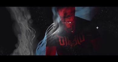 Massaka ve Diablo63 Düeti Ütopya Yayında