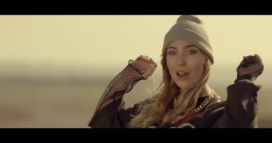 MOB Ekibinin Yeni İsimlerinden Şarkı: Hala