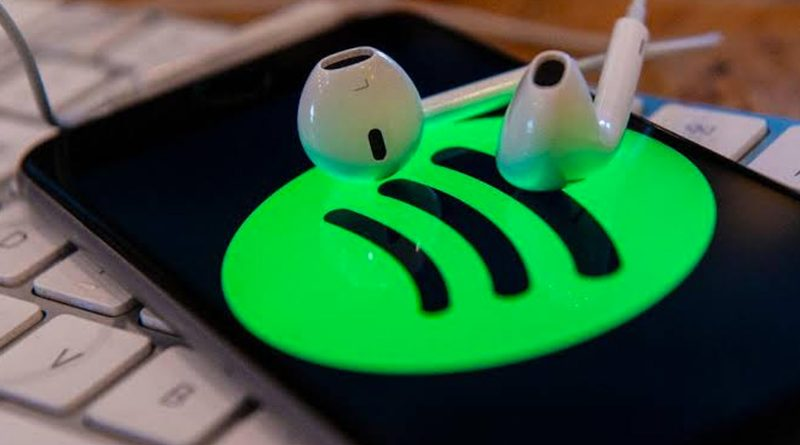 Spor Yapanlar Spotify'dan En Çok Ne Dinliyor?