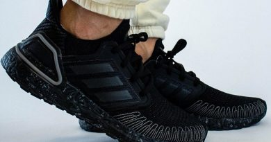 adidas-ultraboost-20-james-bond-modeli-ortaya-cikti1