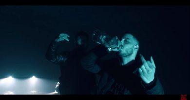 Ati242 - Trap King Şarkı Sözleri