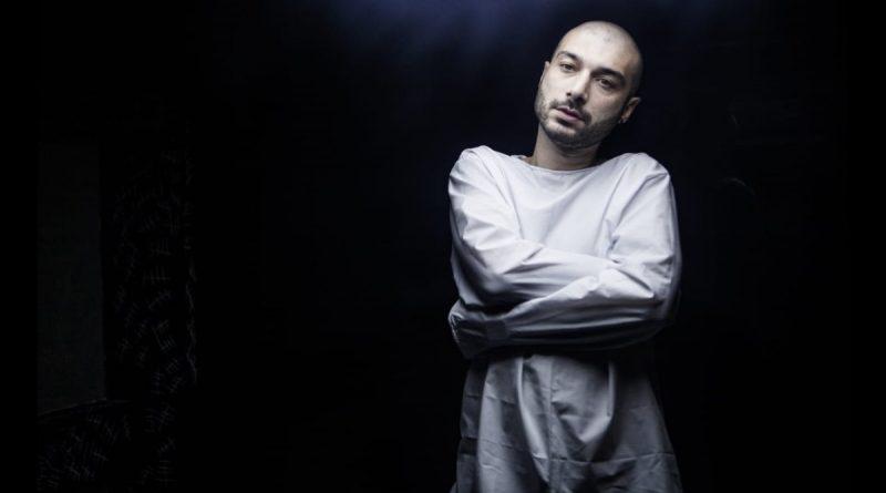Sansar Salvo ft. Can Kazaz - Hezeyan Şarkı Sözleri