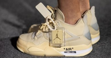 air-jordan-4-off-white-versiyonu-duyruldu