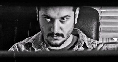 Çağrı Sinci - Revolver Şarkı Sözleri