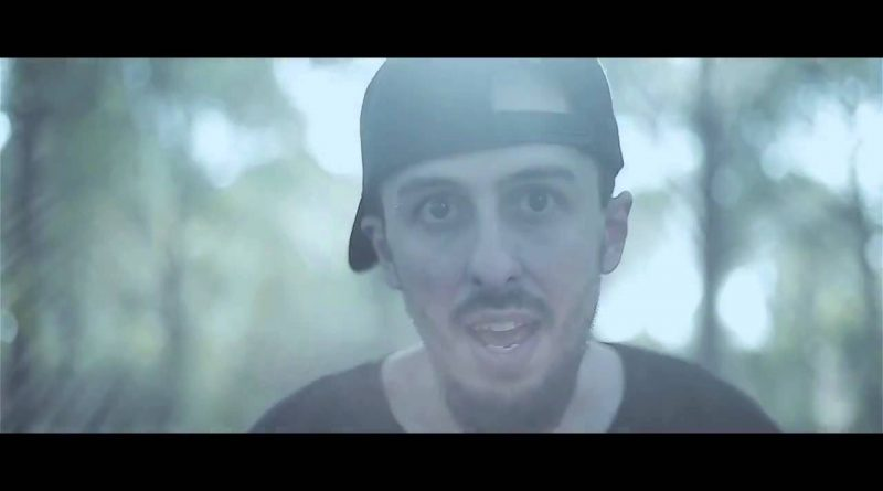 Contra ft. Karahan - Bonibon Şarkı Sözleri