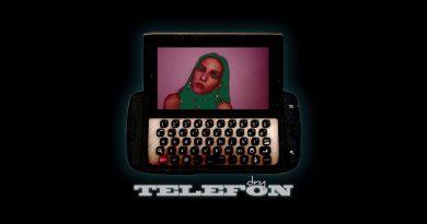 Derya - Telefon Şarkı Sözleri