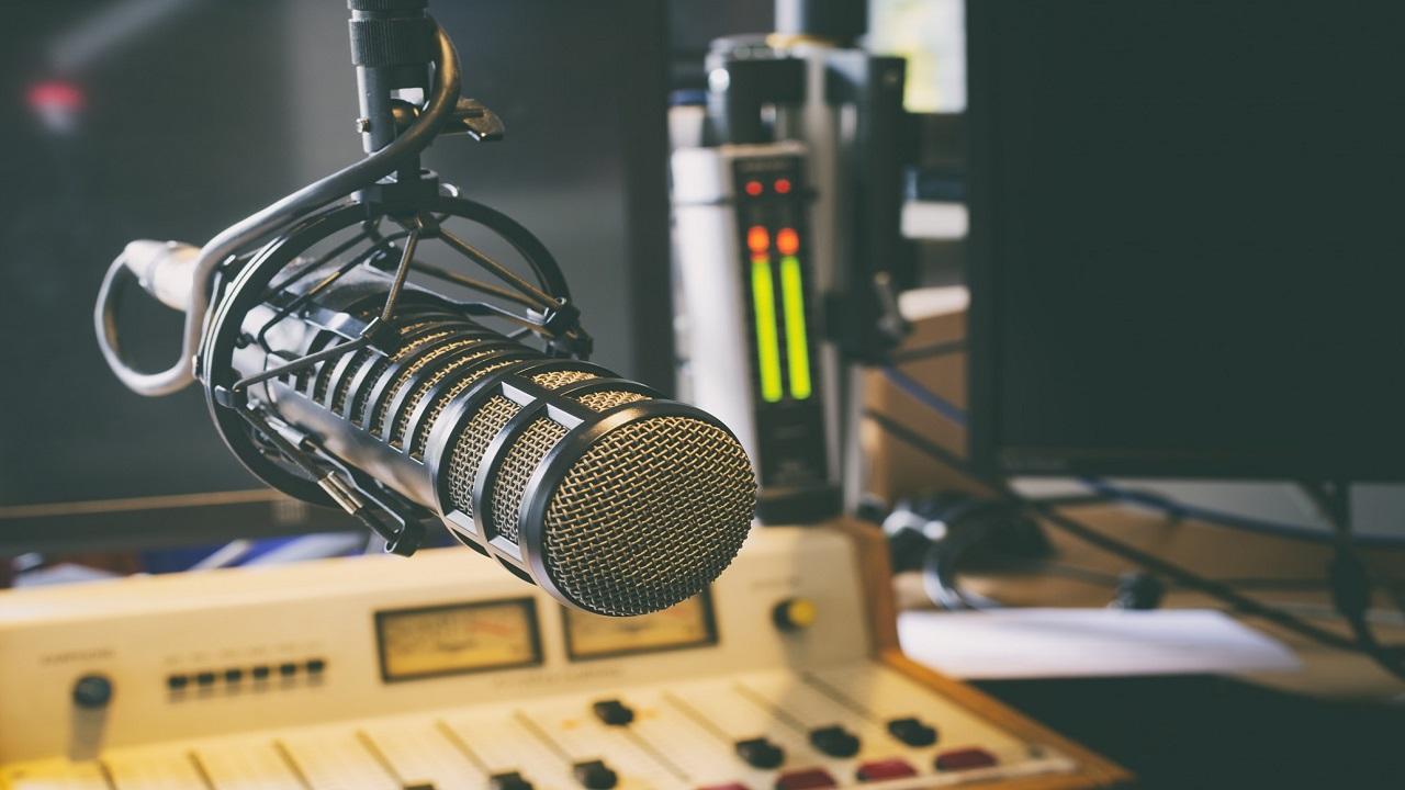 Rap Müzik Radyo Frekansları 2020