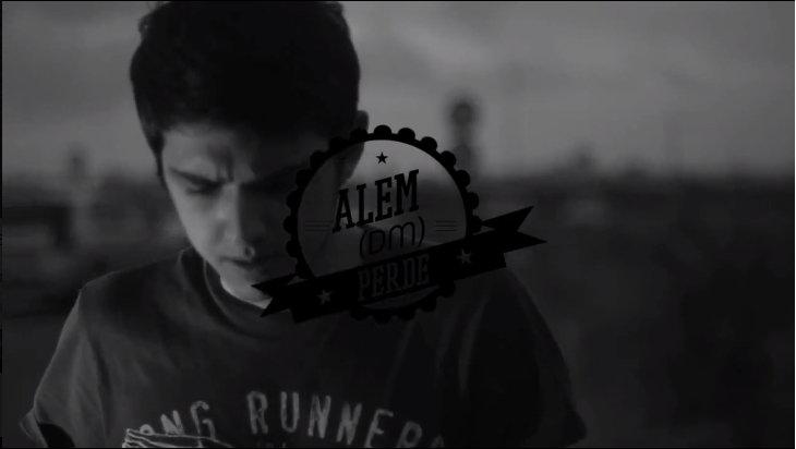 Alem DM - Bul Şarkı Sözleri