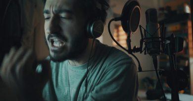 Aspova Ft. Şanışer - Suç Şarkı Sözleri