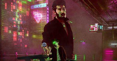 Aspova Yeni Albümü Matrix Red İle Gündemde
