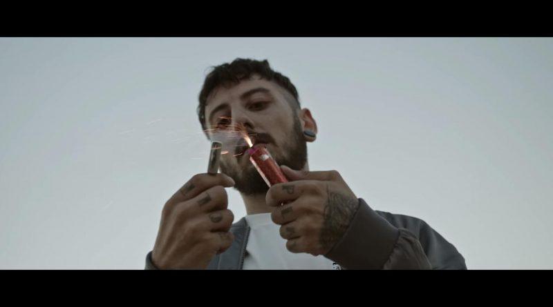 Corr Ft. Khontkar - Yaratık Şarkı Sözleri