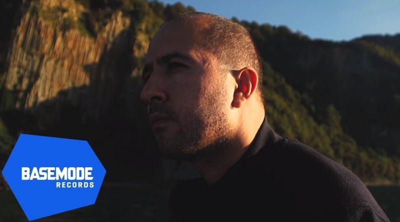 Kayra - Köprüaltı Kemancı Şarkı Sözleri