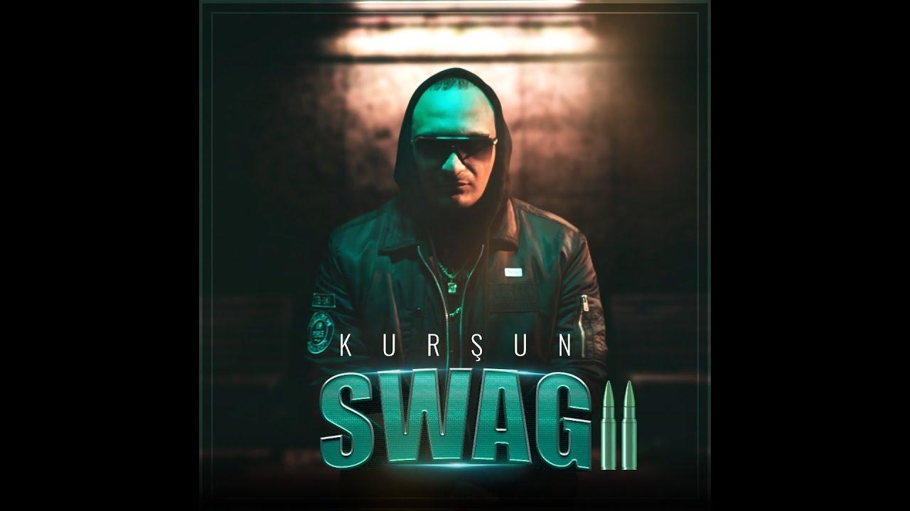Kurşun - Swag 2 Şarkı Sözleri