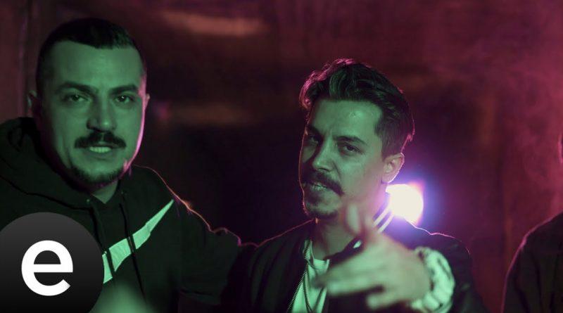 Santi Aka Universe, Defkhan ve Bossy Düeti Aranıyorum Şarkısı Çıktı