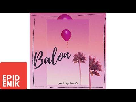 İhtiyar - Balon Şarkı Sözleri