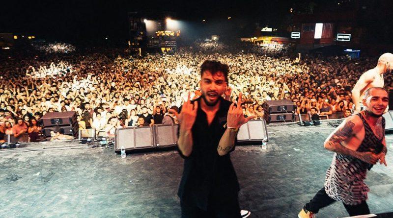 DJ Artz Kimdir