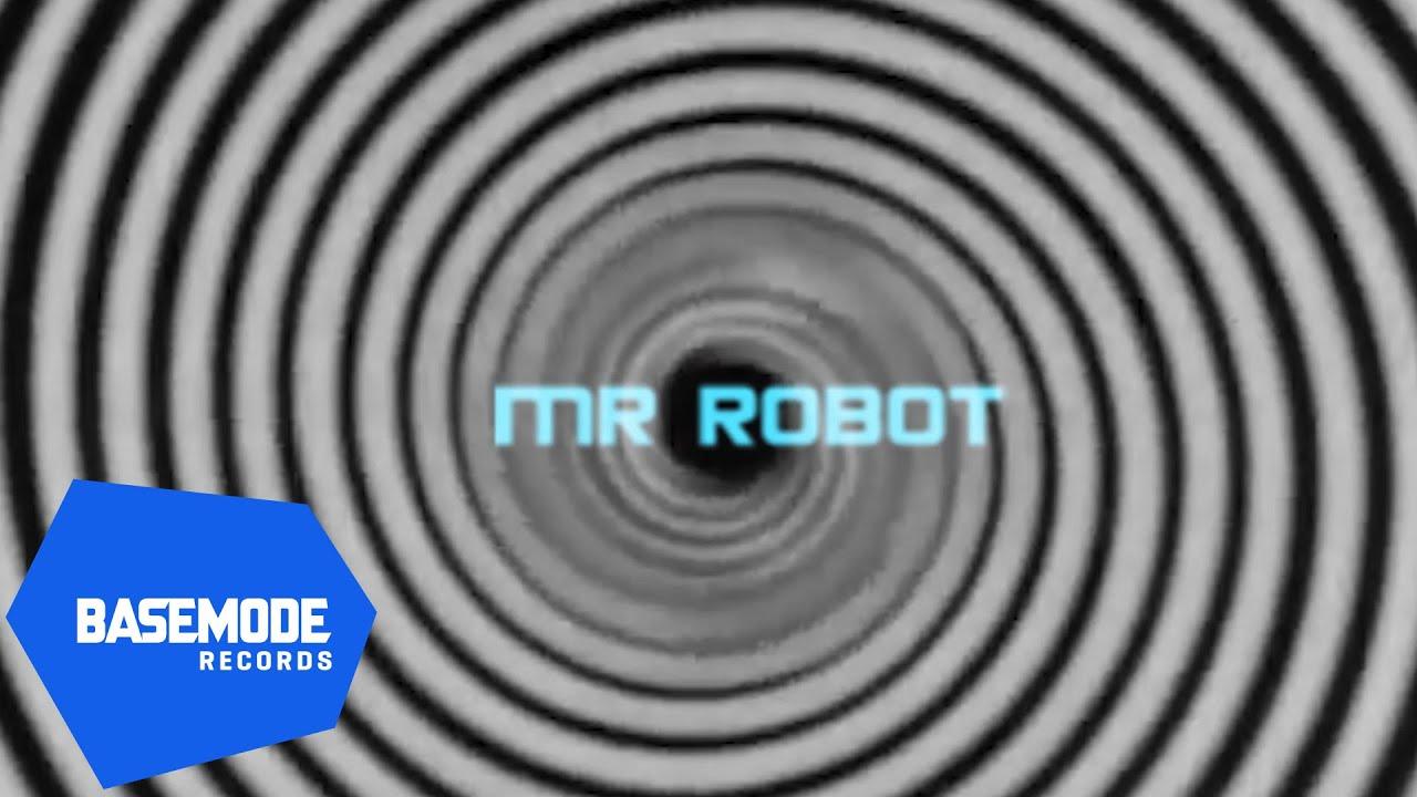 Grogi - Mr. Robot Şarkı Sözleri