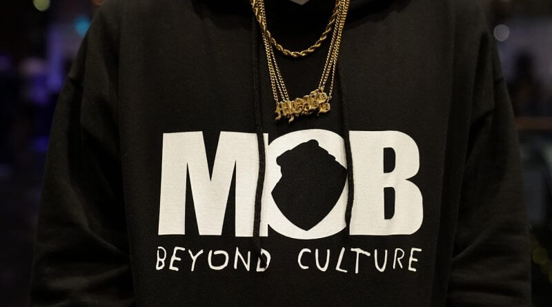 MOB Open Mic Projesinde Kazanan İsim Belli Oldu